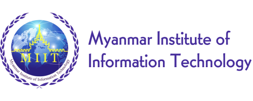 Myanmar Institute of Information Technology, Mandalay
