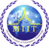 MIIT Learning Management System